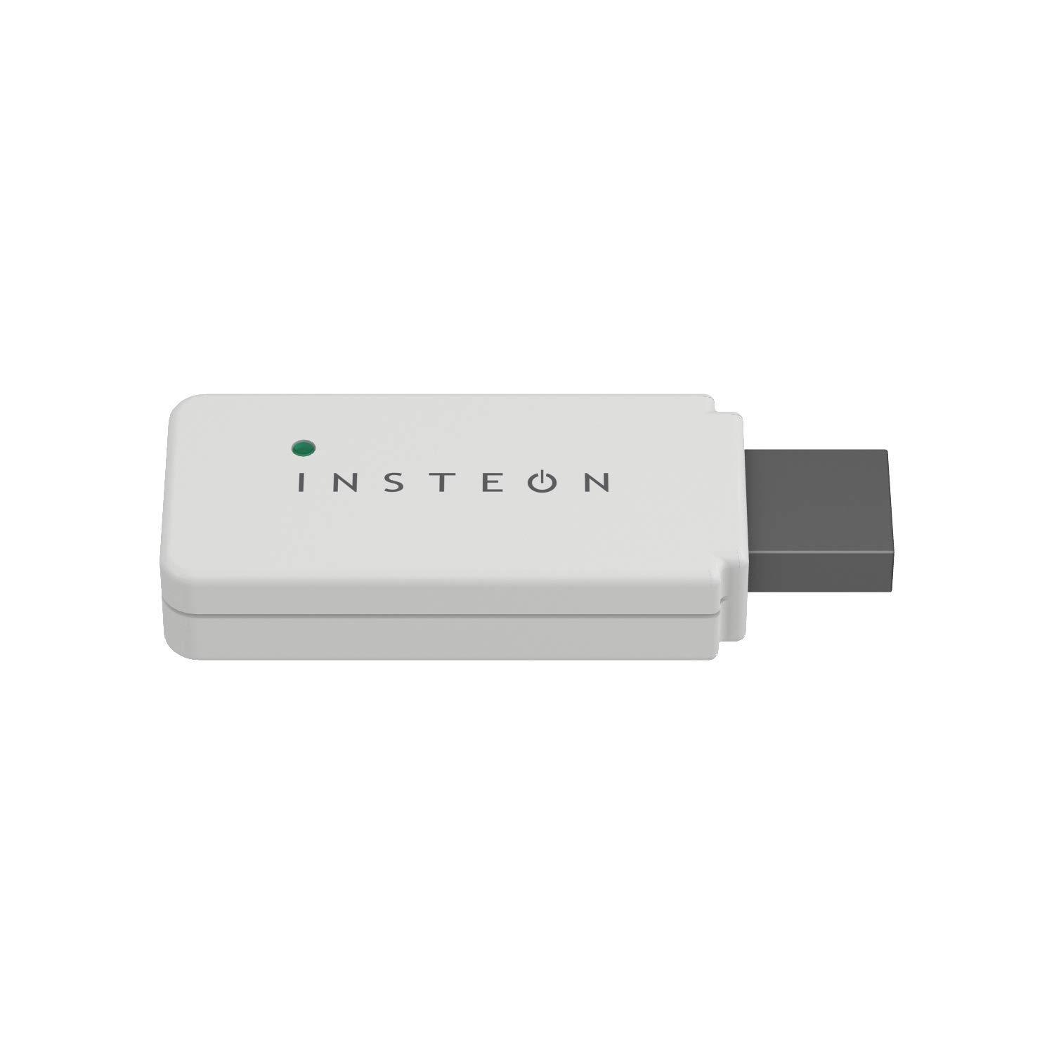 Smartenit Shop Insteon RF USB