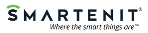 Smartenit Logo