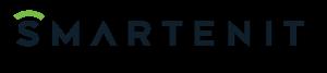 Smartenit Logo