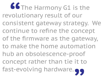 Smartenit Delivers Harmony G1, First Android Mini PC That Is