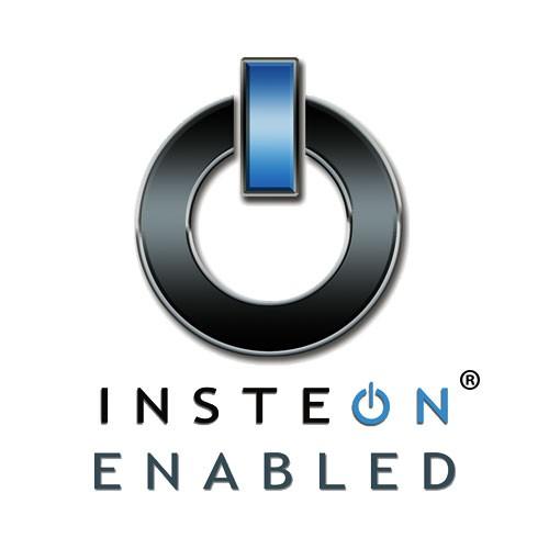 INSTEON / X10