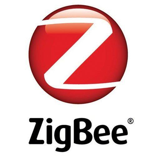 ZigBee / Wireless