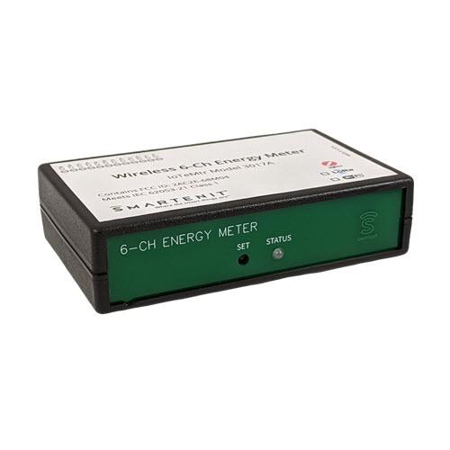 Smartenit Energy Meter